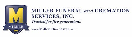 Miller Funeral Home