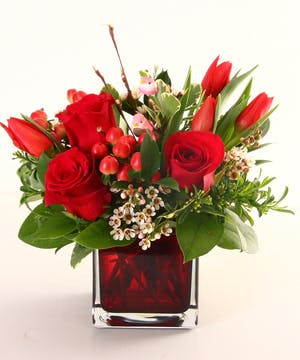 Kittelberger Florist Rochester Webster Ny Same Day Flowers
