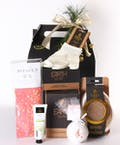 Earth Luxe Spa Pamper Gift