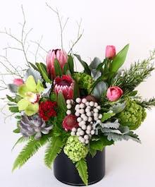 Garden Inspiration Bouquet