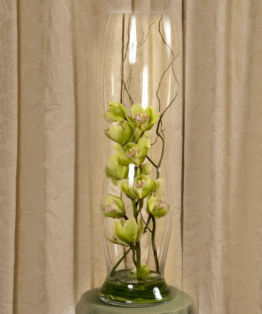 Kittelberger Florist : long lasting flowers for vases - startupinsights.org
