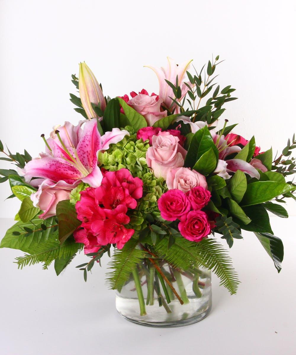 Kittelberger Florist