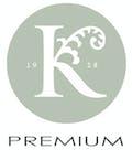 Premium- More Flowers
